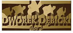 Dworek Dębicki – Restauracja – Dębica ul. Kościuszki 36