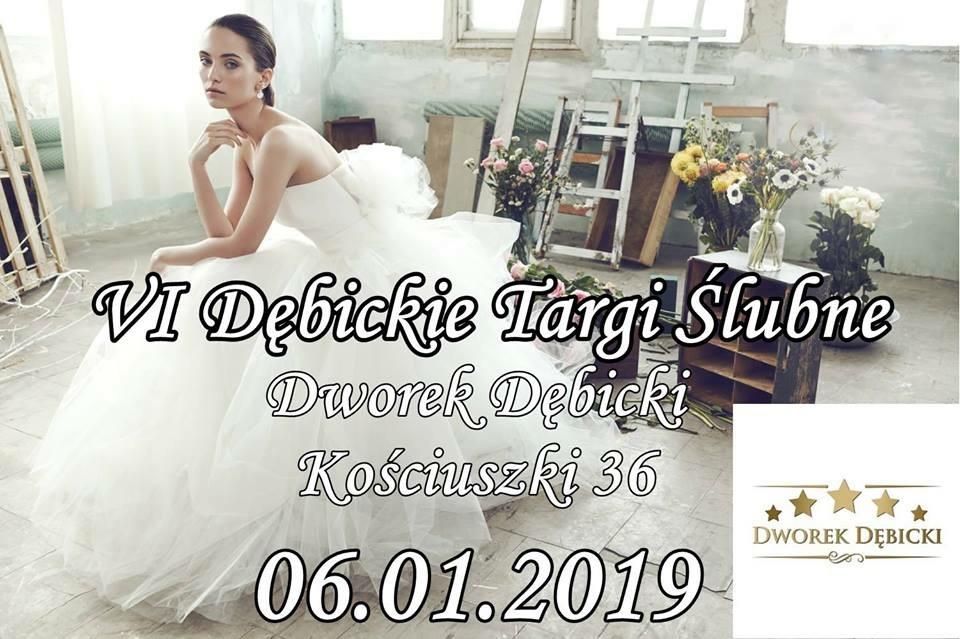 36c20d0a57 Aktualności – Dworek Dębicki - Restauracja - Dębica ul. Kościuszki 36